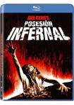 Posesión Infernal (1981) (Ed. Horizontal - Blu-ray)
