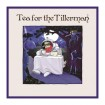 Tea For The Tillerman 2: Yusuf / Cat Stevens CD