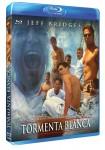 Tormenta Blanca (Blu-ray)