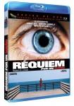 Requiem por un Sueño (Blu-ray)