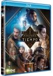 El Ministerio del Tiempo. 4ª Temporada (Blu-ray)