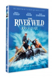The River Wild (Rio Salvaje)