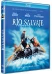The River Wild (Rio Salvaje) (Blu-ray)