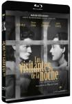 Los Visitantes de la Noche (V.O. Francés) (Blu-ray)