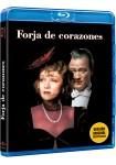 Forja de Corazones (Blu-ray)