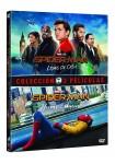 Pack Spider-Man: Homecoming + Lejos De Casa