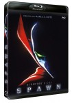 Spawn (Director´s Cut) (Blu-ray)