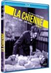 La Chienne (La Golfa) (Blu-ray)
