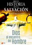 Breve Historia de la Salvación