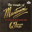The Magic of Mantovani (Joseph Calleja) CD