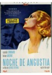 Noche de angustia (Vigil in the Night)