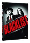 The Blacklist - 7ª Temporada