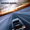 All The Right Reasons: ((15th Anniversary Expanded Edition) Nickelback CD