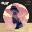 Over That Road I'm Bound (Joachim Cooder) CD