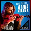 Alive - My Soundtrack: David Garrett CD