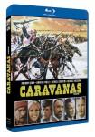 Caravanas (Blu-ray)