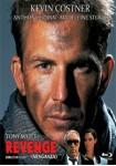 Revenge (Venganza) (1990) (Blu-ray)