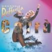 Grande Raffaella (Raffaella Carrá) CD