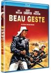 Beau Geste (1939) (Divisa) (Blu-Ray)