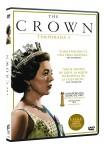 The Crown - 3ª Temporada (V.O.S.)