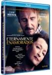 Eternamente enamorados (Blu-ray)