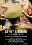 Franco: La Vida del Dictador en Color
