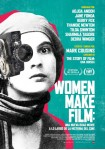 Women Make Film (Serie de TV)