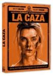 La Caza (2020)