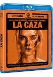 La Caza (2020) (Blu-ray)
