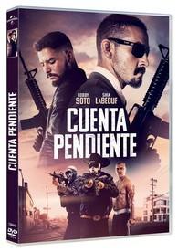 Cuenta Pendiente (2020)