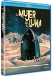 La Mujer En La Luna (Blu-Ray)