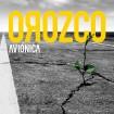 Aviónica (Antonio Orozco) CD