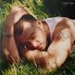 Love Goes (Sam Smith) CD
