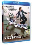 Viceversa (Blu-Ray)