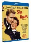 Sin Amor (1945) (Blu-ray)