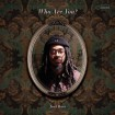 Who Are You? (Joel Ross) CD