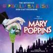 Mary Poppins. The Definitive Supercalifragilistic 2020