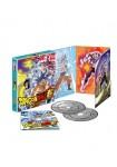 Dragon Ball Super Box 10 (Episodios 119 a 131) (Blu-ray)