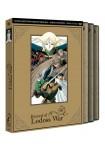 Record of Lodoss War (Serie completa episodios 1 a 13)