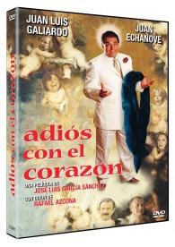 Adiós con el Corazón (1999)
