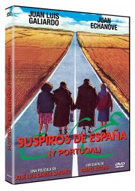 Suspiros de España (y Portugal) (1994)