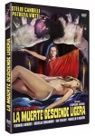 La Muerte Desciende Ligera (1972)