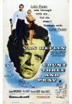 Cuenta hasta tres y reza (1955)