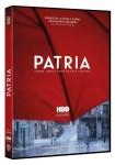 Patria (2020) (Serie completa)