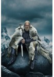 Vikingos - 6ª Temporada (1ª Parte)