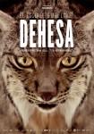 Dehesa, El Bosque Del Lince Ibérico (Blu-ray)