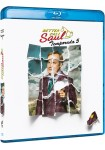 Better Call Saul - 5ª Temporada (Blu-Ray)