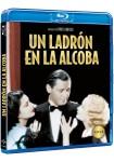 Un Ladrón En La Alcoba (V.O.S.E) (Blu-ray)