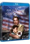 Por El Valle De Las Sombras (Blu-ray)