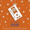 Es Navidad Pop (CD)